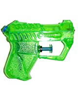 """Water Sports CSG X0 Mini Water Guns, 3.5"""", Assorted Colors, Pack of 12"""