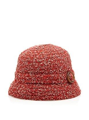 Santacana Sombrero DST-LG-160 (Rojo)
