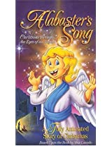 Alabaster's Song Video [VHS]