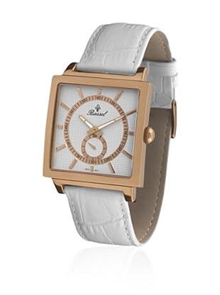 Bassel Reloj CR3029R