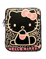 Hello Kitty Loungefly Logo iPad/Tablet Case