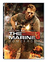 Marine 3: Homefront