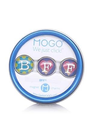 MOGO Design BFF Tin Collection