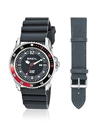 Breil Reloj de cuarzo Kids Oceano TW1424 36 mm