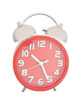 Exclusive Fashionable Table Wall Desk Clock Watches with Alarm -207