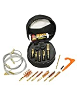Otis USA - Tactical Gun Cleaning System