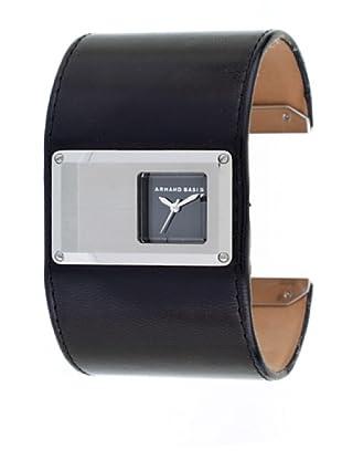 Armand Basi Reloj A0581L02