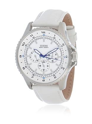 Guess Reloj W11172G2