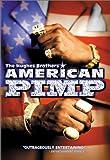 American Pimp [DVD] [Import] (2000)
