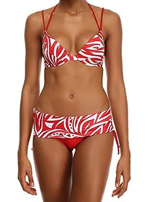 AMATI 21 Bikini F 749 Fidzi 4A