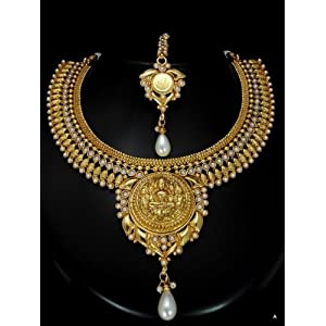 Online jewellery shopping of tanishq usa