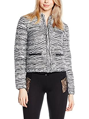 Guess Steppjacke Selvaggia