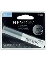 Revlon Eye Lash Adhesiver Remover # 91250
