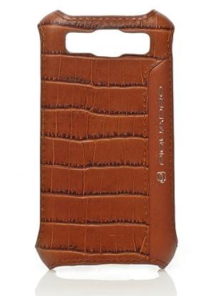 Piquadro Custodia Galaxy S3 (Marrone)
