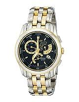 Citizen Unisex Watch -  BL800453E
