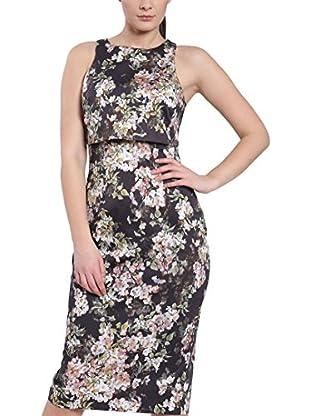 Vera Ravenna Vestido Miah