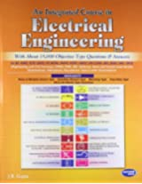 An Integrated Course in Electrical Engineering