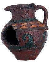 Taiyo Broken Pot BA-P-019