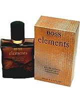 Hugo Boss Element for Men, 90ml