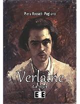 Verlaine, due letture: 12 (Poesis)