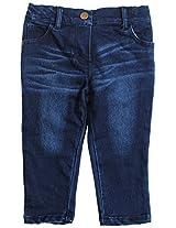 Nauti Nati Girl's Trousers