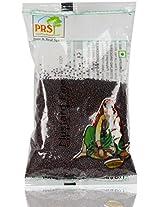 PRS Rai, 100 grams