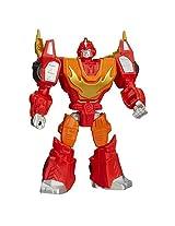 Transformers Hero Mashers Rodimus Figure by Transformers