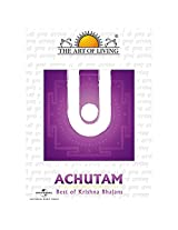 The Art of Living - Achutam