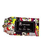 Ju-Ju-Be Tokidoki Collection Be Tagged Bag Tag, Fairytella
