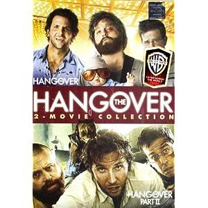 The Hangover I & II