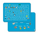 Learning Room Read Along Story Tablemat