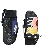 Neff Big Boys' Youth Undermitt