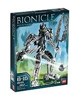 LEGO Bionicle Takanuva