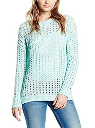 Pepe Jeans London Pullover Sheila