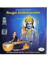 Raaga Vaibhavam