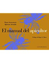 El Manual del Apicultor