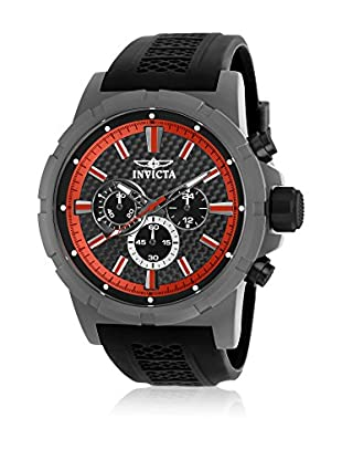 Invicta Watch Reloj de cuarzo Man 20452 51 mm