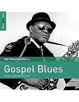 The Rough Guide to Gospel Blue