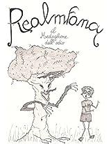 REALMFANCY il medaglione dell'odio (Italian Edition)