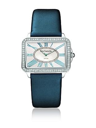 Guy Laroche Reloj L41903