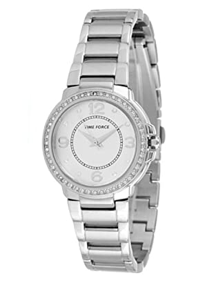Time Force Reloj TF4021L02M
