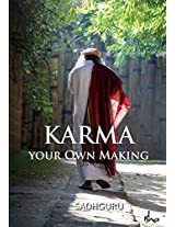 Karma Your own making