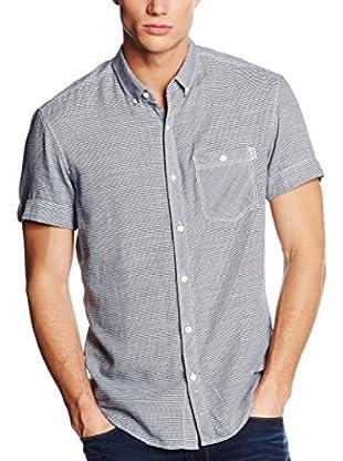 Tom Tailor Denim Camicia Uomo