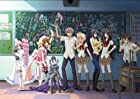 「tvkアニメ祭り」に神田朱未、白石涼子、AKB声優選抜メンバーも