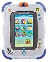 Vtech Innotab 2 Kids Tablet (Blue)