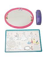 Princess Accessory Pack