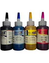refill Ink for HP inkjet cartridge (Flowjet)