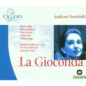 Ponchielli-La Gioconda 510Lf9NnN9L._SL500_AA300_