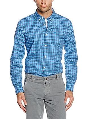 Dockers Camisa Hombre 60