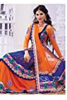 Designer Wedding Wear Bridal Lehenga Choli